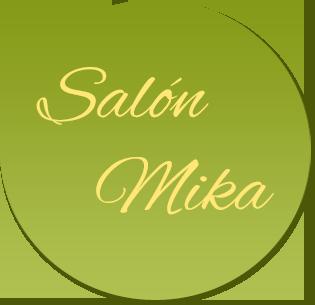 Salón Mika